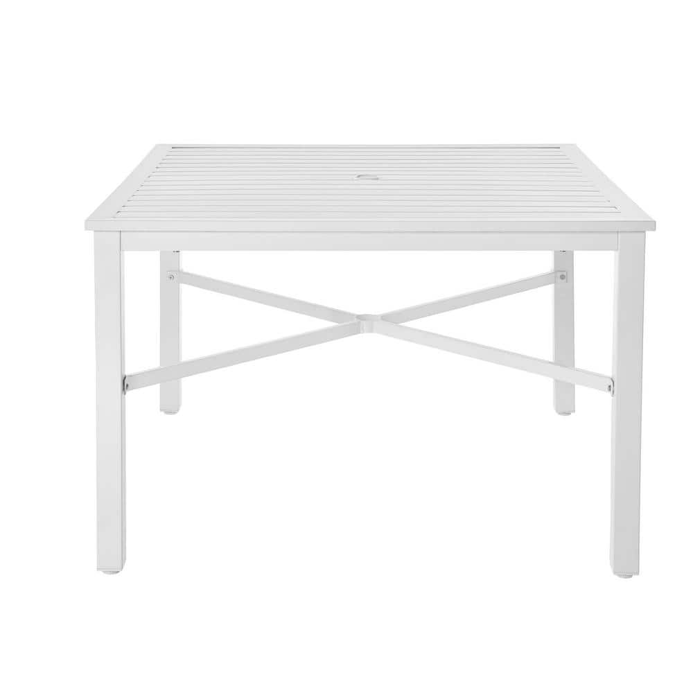 Patio Set Patio Table FREE SHIPPING Mosiac Table Palm Tree Outdoor Patio Table 42/'/' Round Concrete Table with Benches Outdoor Tables