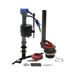 PerforMAX Universal 2 in. High Performance Complete Toilet Repair Kit