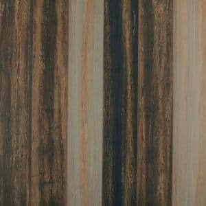 Gallaway 7 mm T x 5.12 in. W x 36.22 in. L Waterproof Engineered Click Bamboo Flooring (15.45 sq. ft./case)