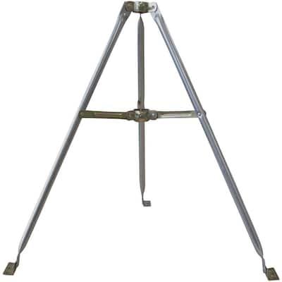 Tripod Antenna Mounts