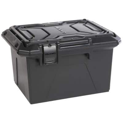 16 qt. Storage Crate