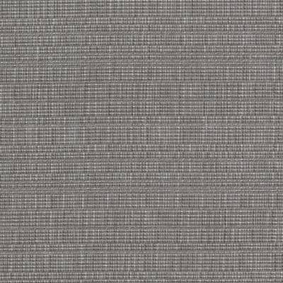 West Park CushionGuard Stone Gray Lounge Chair Slipcover