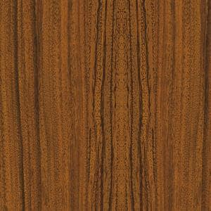 3/4 in. x 2 ft. x 8 ft. Rosewood QS Natural Plywood Project Panel