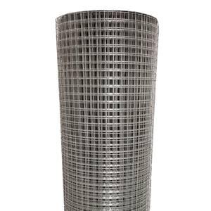 1/4 in. x 4 ft. x 10 ft. 23-Gauge Hardware Cloth