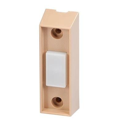 Universal Garage Door Opener Interior Wall Push Button