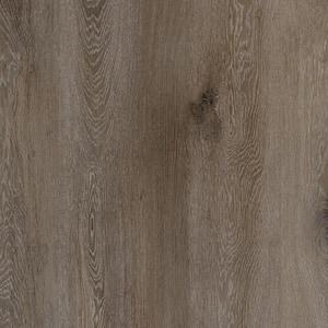 Alexandria Oak 8.7 in. W x 47.6 in. L Luxury Vinyl Plank Flooring (20.06 sq. ft. / case)