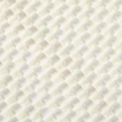 Premium 7 ft. x 9 ft. Non-Slip Safety Rug to Floor Gripper Pad