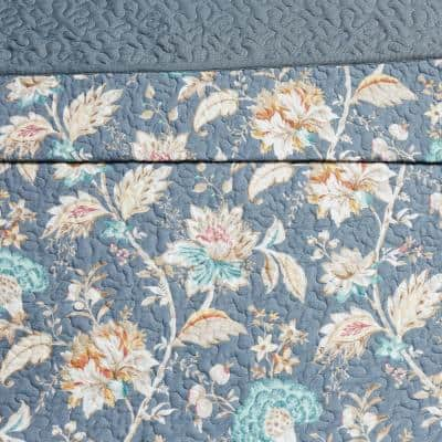 Florence Quilt Set