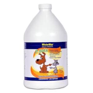 128 oz. Urine Pre-Treat Conditioner