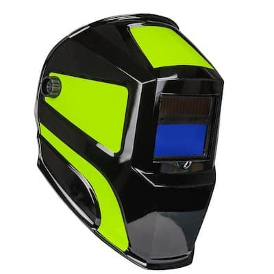 Easy Weld Velocity ADF Welding Helmet