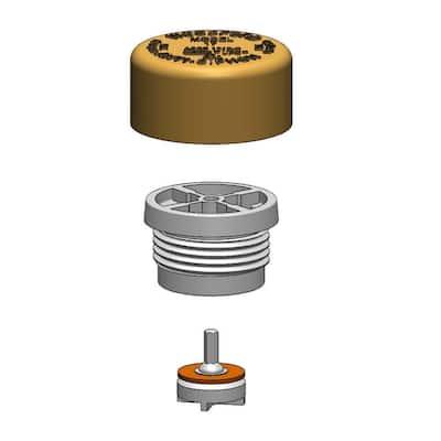 Model 17 3-Piece Vacuum Breaker Float Kit