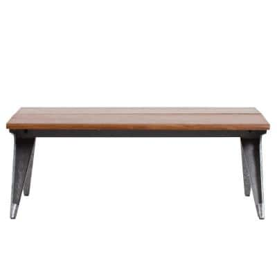 Madeleine Home Coffee Tables Accent Tables The Home Depot