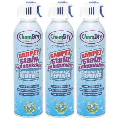 Stain Extinguisher (3-Pack)