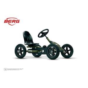 Berg Jeep Junior