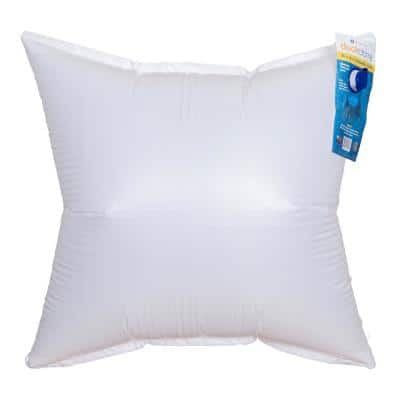 36 in. x 36 in. Duck Dome Airbag
