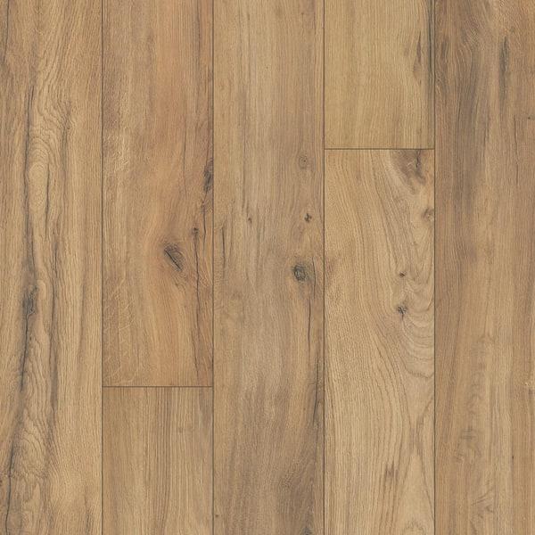 Pergo Outlast 6 14 In W Golden Rustic, Pergo Laminate Flooring Home Depot Canada