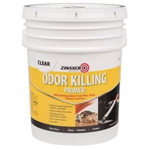 5 gal. Odor Killing Interior Primer