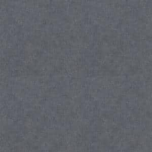 4 ft. x 8 ft. Laminate Sheet in Infinity Duotex with Matte Finish