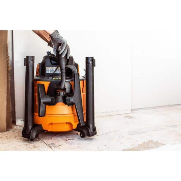 2 Ridgid Extension Wand 2 1//2 Extension Wet And Dry Vacuums /& Many Other Models