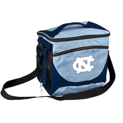 North Carolina 24 Can Cooler