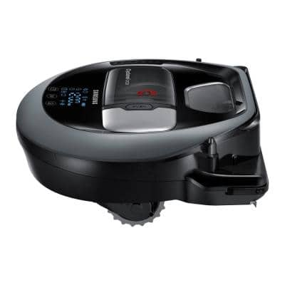 POWERbot R7040 Robotic Vacuum Cleaner with WiFi