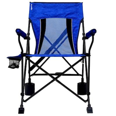 Maldives Blue Rok-it Chair