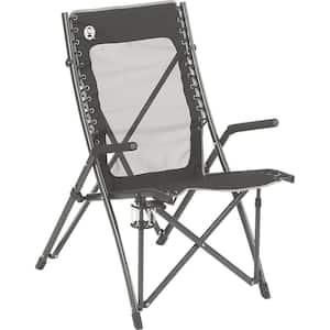 ComfortSmart Suspension Chair