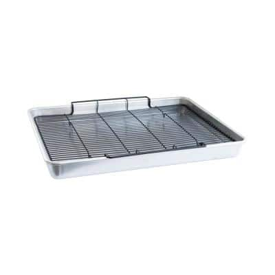 Large Oven Bacon Pan