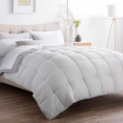 Comforter Set California King Comforters Bedding Sets The Home Depot