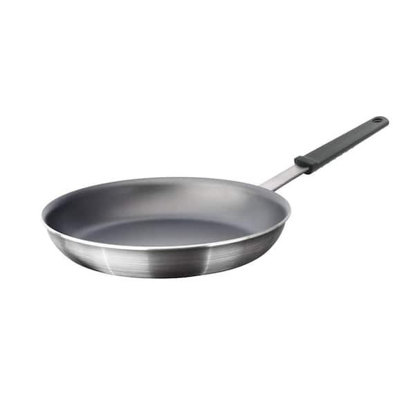 "Tramontina Fry Pan Skillet 8"" and 12"" Porcelain Enamel"