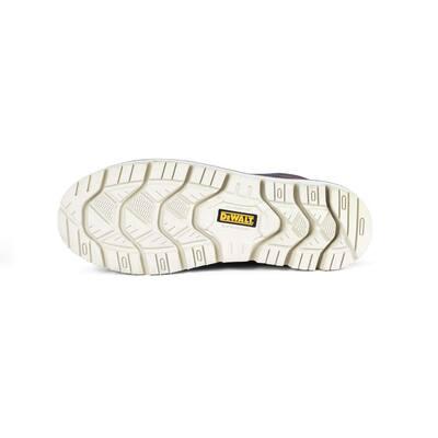 Men's Canton 6'' Work Boots - Soft Toe