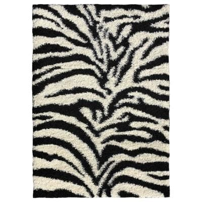 5 X 7 Maxy Home Area Rugs Rugs The Home Depot