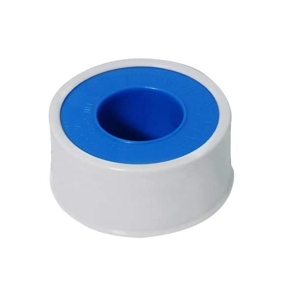 PTFE Teflon Tape PTFE Thread Seal Industrial Quality Teflon