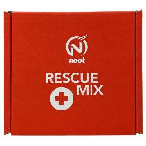 1 qt. Organic Propagation Root Rescue Potting Mix