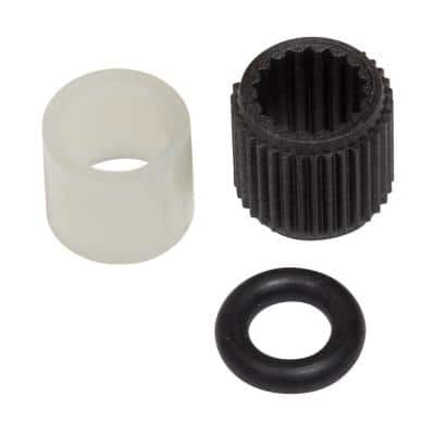 Moments Widespread Handle Adapter Kit
