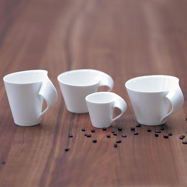 Villeroy /& Boch New Wave New Wave Caffe Sauce Dip 5620809