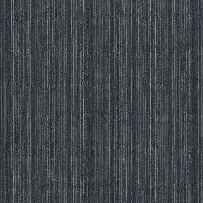 Intelligent Sharp Loop Commercial 24 in. x 24 in. Glue Down Carpet Tile (20 Tiles/Case)