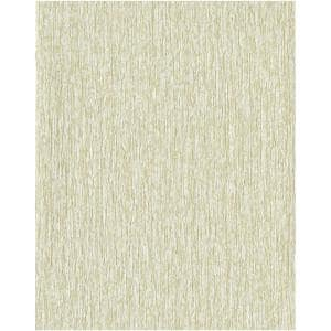 New Birch Beige Vinyl Strippable Roll (Covers 60.75 sq. ft.)