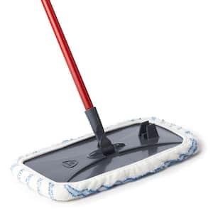 Hardwood Floor N More  Microfiber Mop