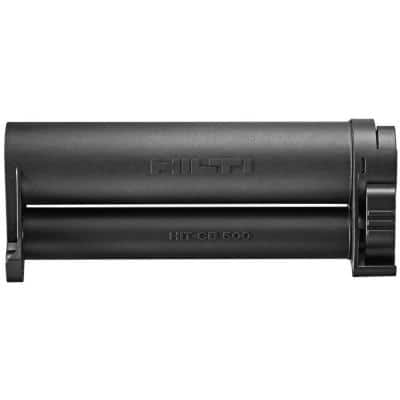 HIT-CB 500 Adhesive Anchor Cartridge Holder