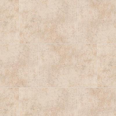 Briton Bone 9 in. x 12 in. Ceramic Wall Tile (11.25 sq. ft. / case)