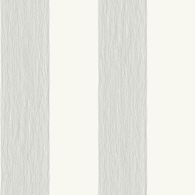 Thread Stripe Spray and Stick Wallpaper (Covers 56 sq. ft.)