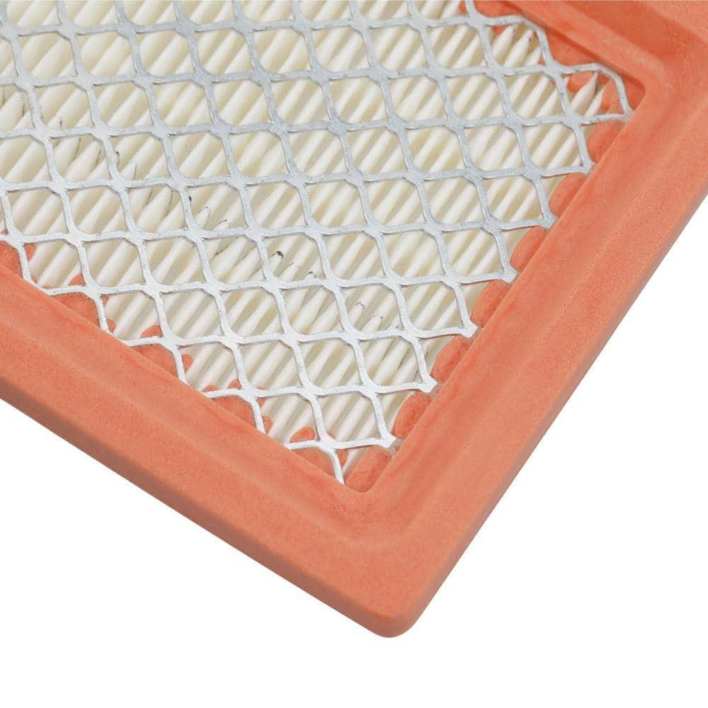 New air filter MK23 7-ton MTVR 6 X 6 2940-01-471-8151 Oshkosh Fleetguard 4HA579