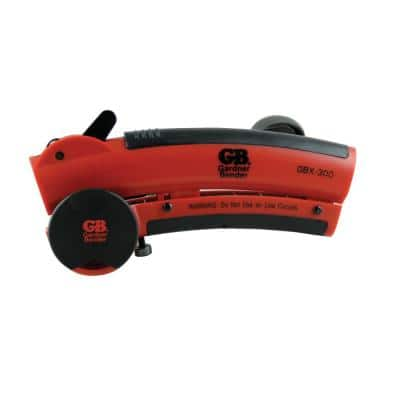 BX Armor Cable Cutter