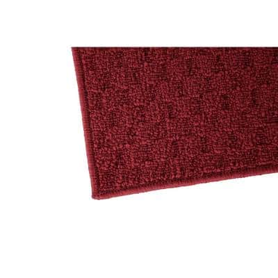 8 X 10 Garland Rug Area Rugs Rugs The Home Depot