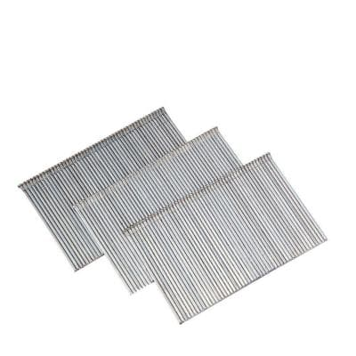 2.5 in. 16-Gauge Glue Collated Straight Finish Nails (1000-Count)