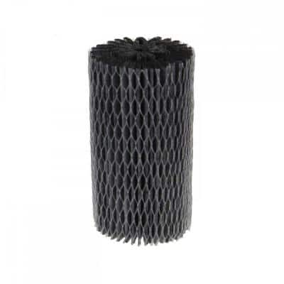 EAF1CB Comparable Air Filter