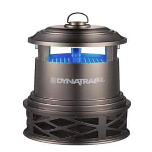 Decora UV 1-Acre Tungsten Insect and Mosquito Trap
