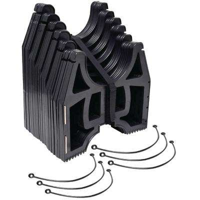 15 ft. RV Sewer Hose Support