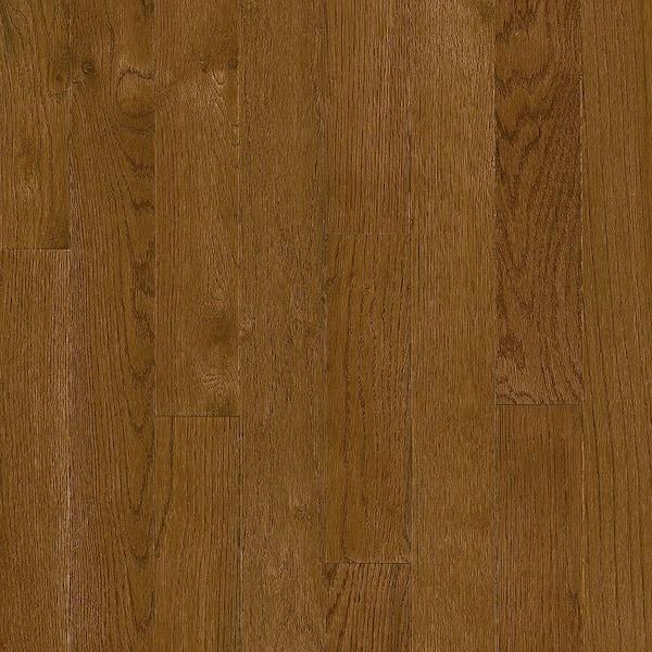 Bruce Oak Saddle 3 4 In Thick X 1, Saddle Oak Laminate Flooring